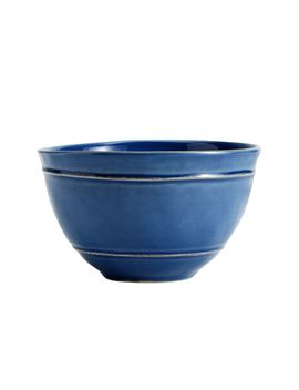 Cambria Cereal Bowl   Ocean Blue by Pottery Barn
