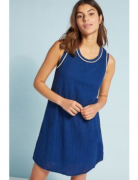 Michael Stars Tank Dress by Michael Stars