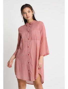 Kawilla Dress 3/4 Sleeve   Dress by Kaffe