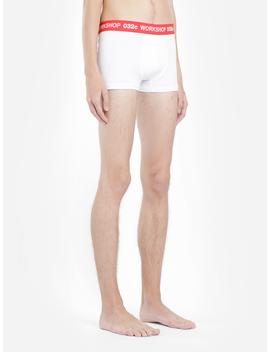 032 C   Underwear   Antonioli.Eu by 032 C