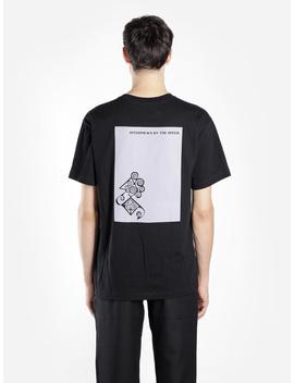 Kiko Kostadinov   T Shirts   Antonioli.Eu by Kiko Kostadinov