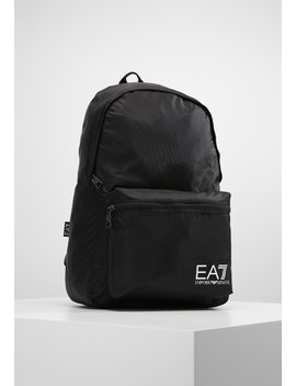 Train Prime Backpack    Rucksack by Ea7 Emporio Armani