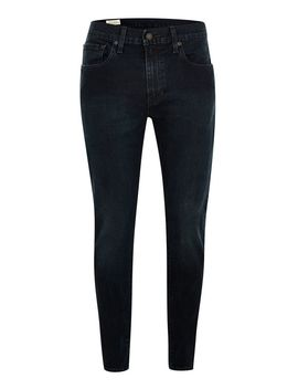 Levi's 512 Slim Tapered Jeans by Topman