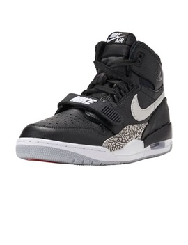 Legacy 312 Sneaker by Jordan