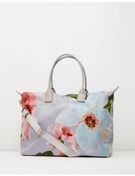 Orchida by Ted Baker