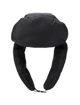 Trapper Hat by Prada