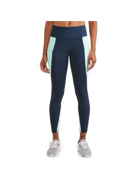 performance-flex-tech-active-leggings by avia
