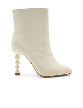 Agsen Bootie by Lpa