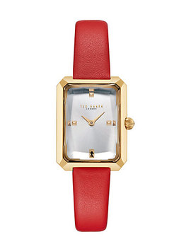 Ted Baker Women's Cara Watch by Ted Baker