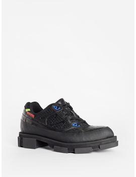 Both   Sneakers   Antonioli.Eu by Both