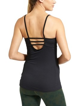 Flow Tank by Athleta