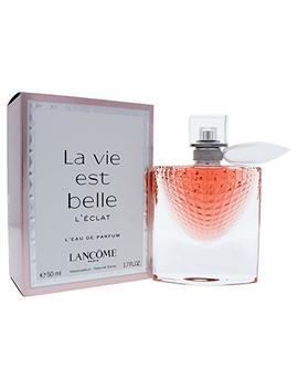 Lancôme La Vie Est Belle L'eclat, Agua De Perfume Para Mujeres   50 Ml. by Lancome