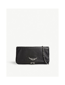 Bags Rock by Zadig & Voltaire