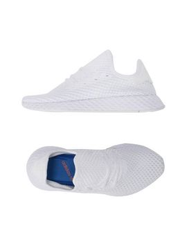 Adidas Originals Sneakers   Schuhe by Adidas Originals