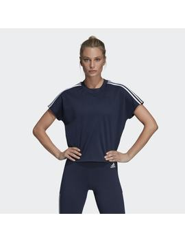 At Te Etude Tee by Adidas