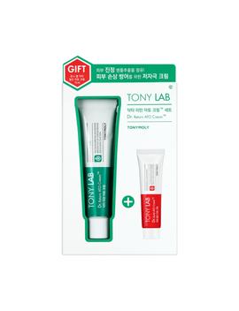[Tonymoly] Tony Lab Dr. Return Ato Cream Set 50ml + 15ml by Tony Moly