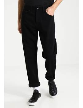 Newel Maitland   Jeans Relaxed Fit by Carhartt Wip