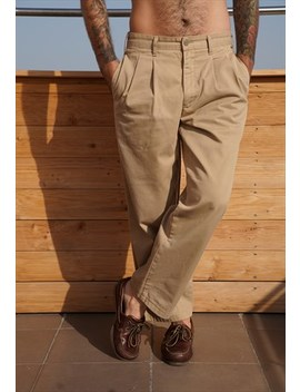 Vintage Dockers Trousers by Trash Kultur