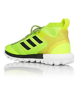 Men's Primeknit Sneakers by Gosha Rubchinskiy X Adidas