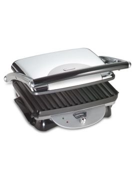 De'longhi Retro Panini Grill by Bed Bath And Beyond