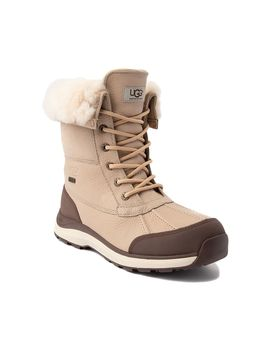 Womens Ugg® Adirondack Iii Boot by Ugg