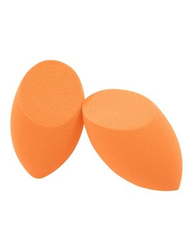 2 Miracle Complexion Sponges by Real Techniques