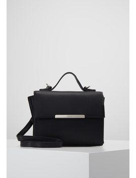 Arianna Flapbag   Håndtasker by Tom Tailor Denim