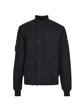 Faber Bomber Jacket by Canada Goose