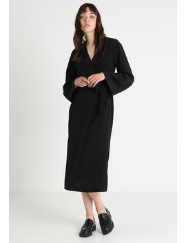 Jilly Dress   Maxikjoler by Monki