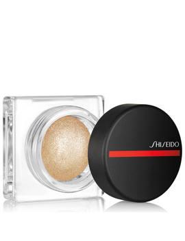 Shiseido Aura Dew (Various Shades) by Look Fantastic