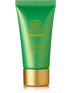 Rejuvenating Hand Cream, 50ml by Tata Harper