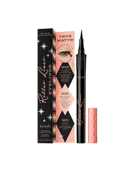 Benefit Cosmetics Roller Liner Eyeliner by Qvc
