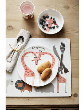 3 Piece Cutlery Set by H&M