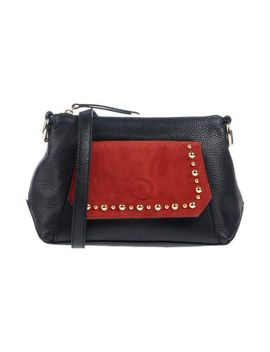 Ab Asia Bellucci Cross Body Bags   Handbags by Ab Asia Bellucci