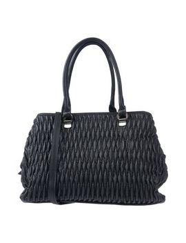 Tsd12 Handbag   Handbags by Tsd12