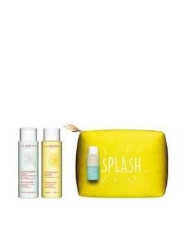 Clarins   'relax' Skincare Kit by Clarins