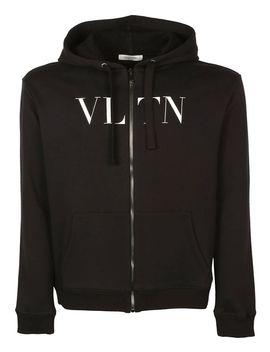 Valentino Sweatshirt by Valentino
