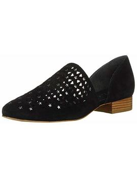 Matisse Women's Constellation Oxford Flat by Matisse