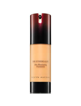 Kevyn Aucoin The Etherealist Skin Illuminating Foundation (Various Shades) by Look Fantastic