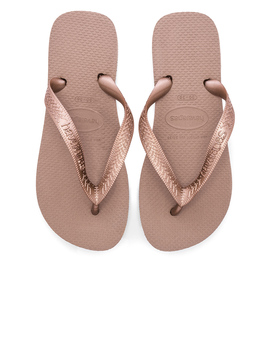 Top Tiras Sandal by Havaianas