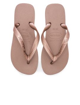 Top Tiras Sandal by Havaianas