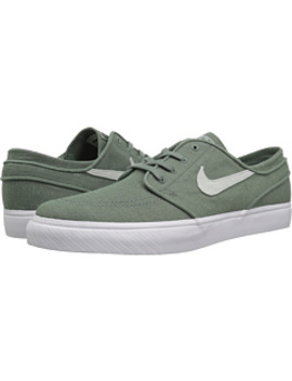Zoom Stefan Janoski Canvas Deconstructed by Nike Sb