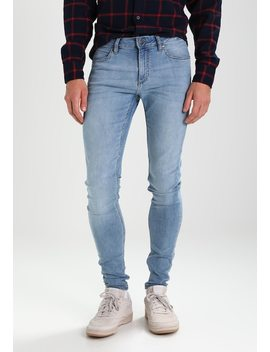 Him Spray   Jeans Skinny Fit by Cheap Monday