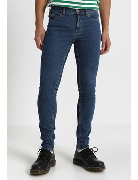 Tight   Jeans Skinny Fit by Cheap Monday