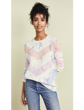 Annay Sweater by Zoe Jordan