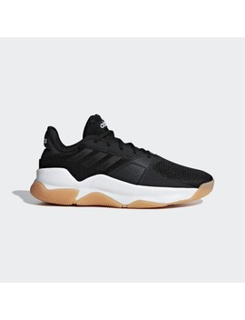 Streetflow Shoes by Adidas
