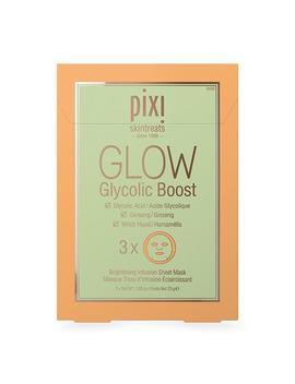 Glow Glycolic Boost by Pixi