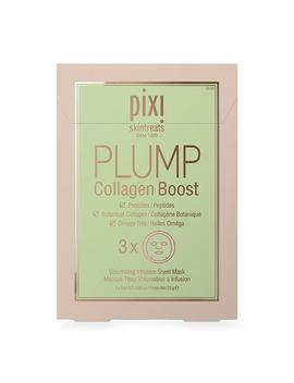 Plump Collagen Boost by Pixi