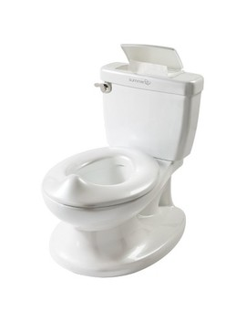 Summer Infant® My Size Potty by Summer Infant