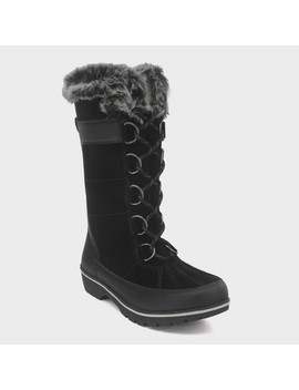 Women's Ruthie Tall Functional Winter Boots   C9 Champion® by C9 Champion®
